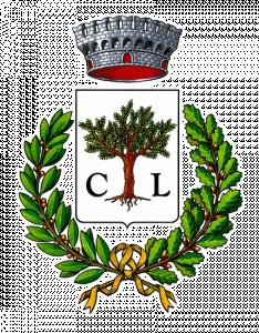 Comune di Cellino San Marco